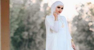 صور فساتين بيضاء , فستان فرح لكل عروسة وفستان بالابيض لكل المناسبات
