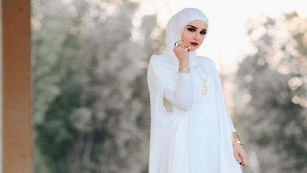 صوره فساتين بيضاء , فستان فرح لكل عروسة وفستان بالابيض لكل المناسبات