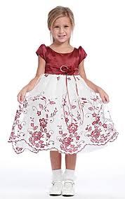 صوره فساتين اطفال جديده , اروع فستان للاحلى بنوته
