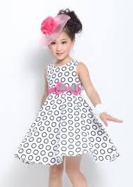بالصور فساتين اطفال جديده , اروع فستان للاحلى بنوته 1190 2