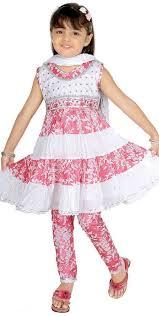 بالصور فساتين اطفال جديده , اروع فستان للاحلى بنوته 1190 3