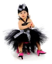 بالصور فساتين اطفال جديده , اروع فستان للاحلى بنوته 1190 8