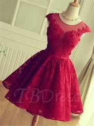 صورة صور فساتين منفوشه , افضل فستان منفوش