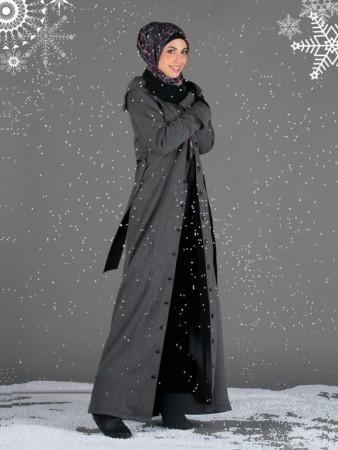 بالصور فساتين ناعمه 2019 , اخر صيحات الفساتين 1204