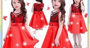 بالصور ازياء اطفال للعيد , لبس جديد للعيد 1210 10 310x165