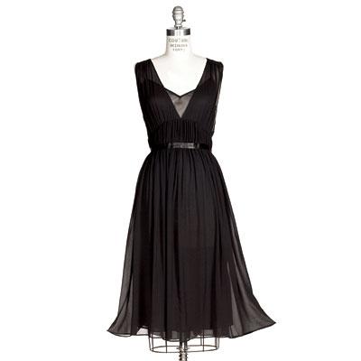 بالصور فساتين فرنسية , احلى فستان فرنسى 1216 5