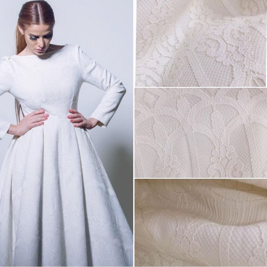 بالصور فساتين كلوش , اروع واجمل موديلات فستان للبنات واسع 1221 5