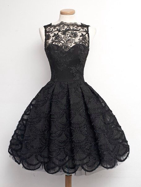 e1e32440e فساتين قصيره منفوشه انستقرام , جديد من فستان منقوش - اجمل الصور