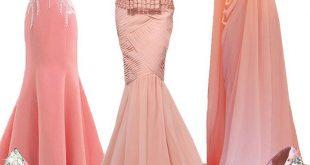 ازياء اعراس , فستان عرايس