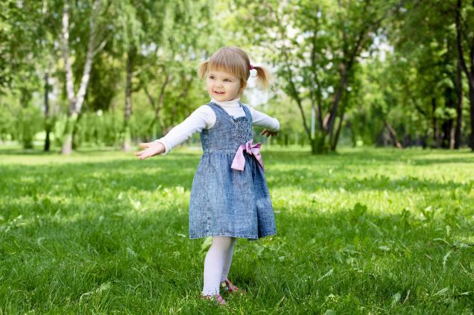 بالصور فساتين اطفال صغار , احلي ازياء للبنات 1232 7