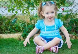 بالصور فساتين اطفال صغار , احلي ازياء للبنات 1232 8