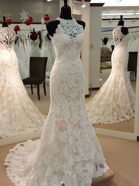 بالصور بيع فساتين , فستان للبيع 1236 2