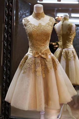 بالصور بيع فساتين , فستان للبيع 1236 4
