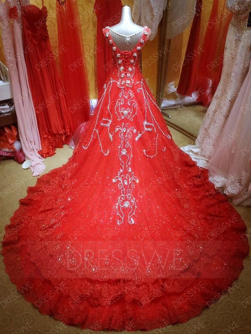 بالصور بيع فساتين , فستان للبيع 1236 6