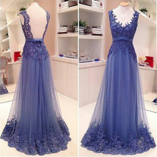 بالصور بيع فساتين , فستان للبيع 1236 7