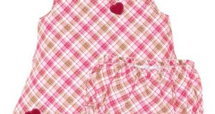 صور ملابس بيبي بناتي , صور فساتين للبنات اطفالى