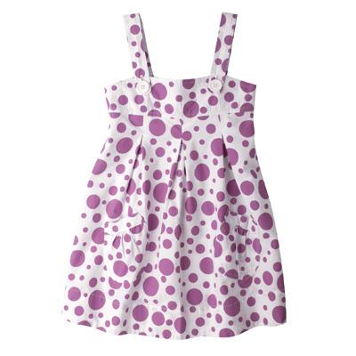بالصور ملابس بيبي بناتي , صور فساتين للبنات اطفالى 1251 4