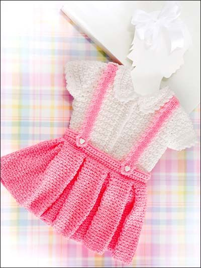 بالصور ملابس بيبي بناتي , صور فساتين للبنات اطفالى 1251 6