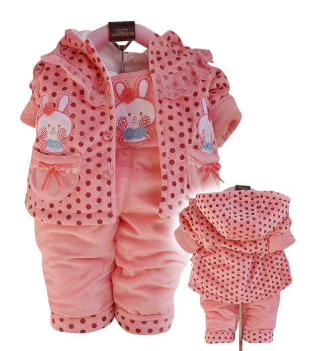 بالصور ملابس بيبي بناتي , صور فساتين للبنات اطفالى 1251 7