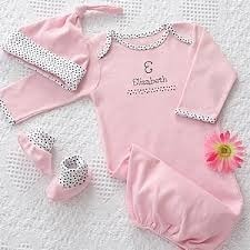 بالصور ملابس بيبي بناتي , صور فساتين للبنات اطفالى
