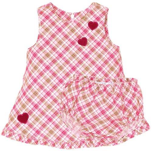 صوره ملابس بيبي بناتي , صور فساتين للبنات اطفالى