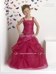 بالصور صور ملابس مواليد , لبس اطفال حلو 1256 1