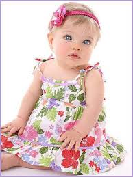 بالصور صور ملابس مواليد , لبس اطفال حلو 1256 2