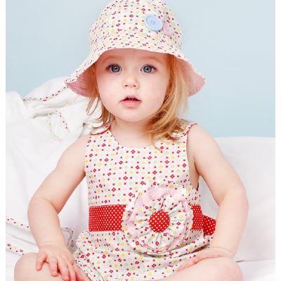بالصور صور ملابس مواليد , لبس اطفال حلو 1256 3