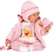 بالصور صور ملابس مواليد , لبس اطفال حلو 1256 5