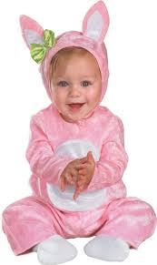 بالصور صور ملابس مواليد , لبس اطفال حلو 1256 6