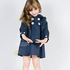 بالصور صور ملابس مواليد , لبس اطفال حلو 1256 7