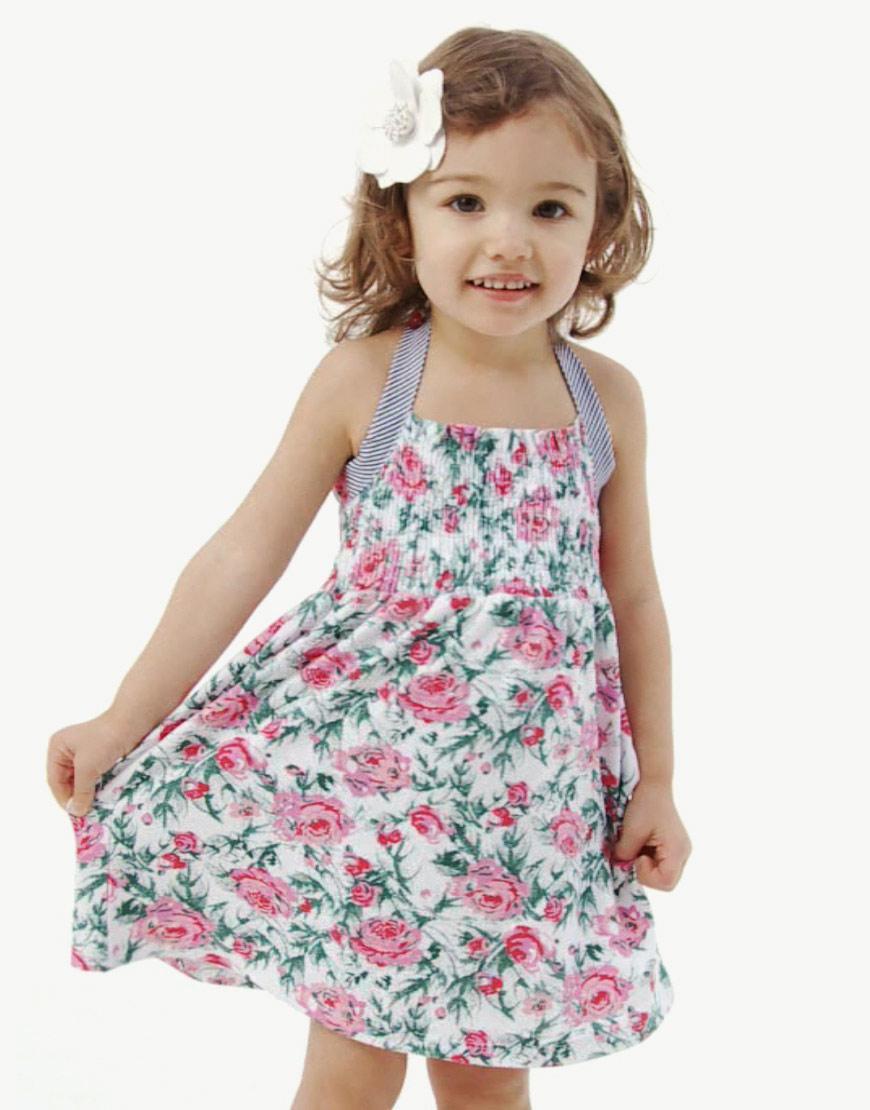بالصور صور ملابس مواليد , لبس اطفال حلو 1256 8