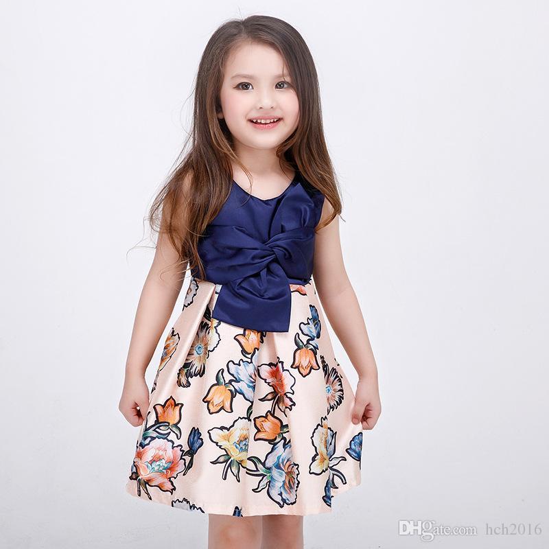 بالصور صور ملابس مواليد , لبس اطفال حلو 1256 9