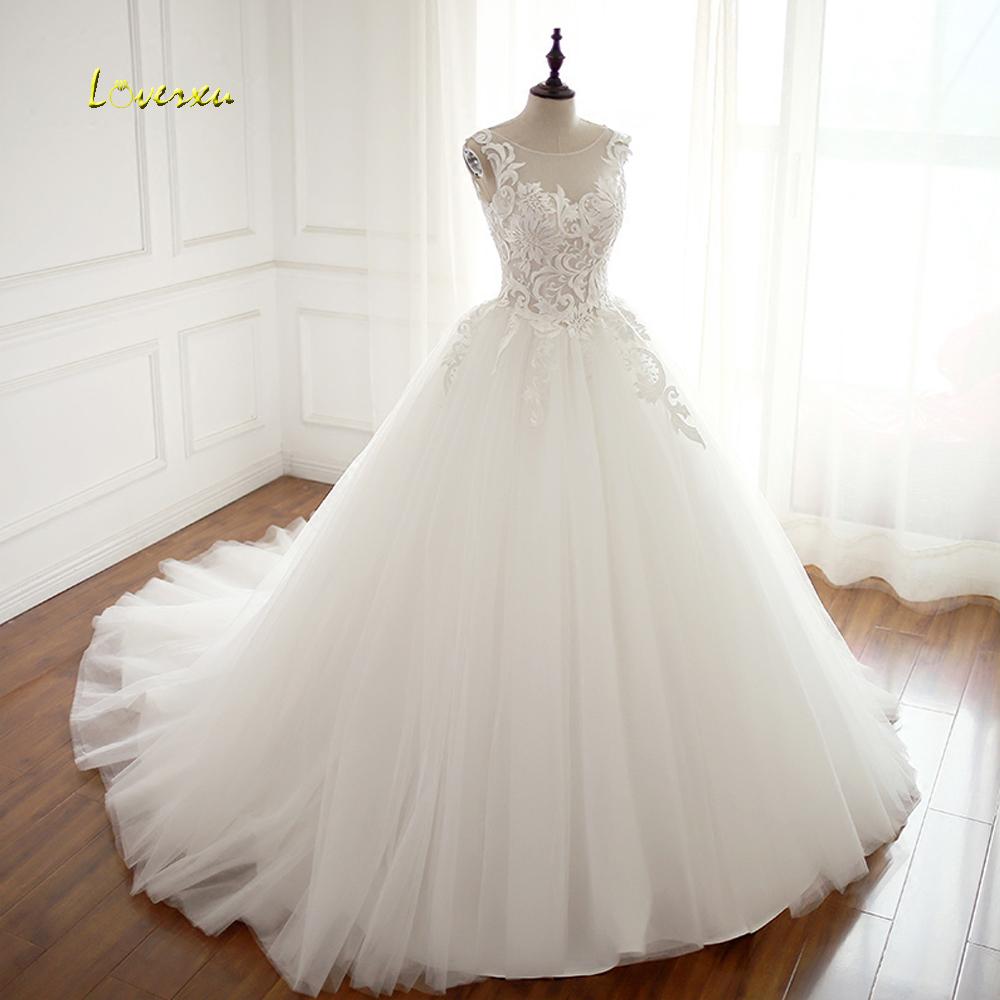 بالصور فساتين زفاف محجبات تركية , فستان رائع لفرحه العمر 1259 8