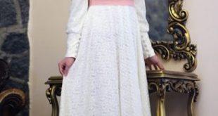 موديلات فساتين 2020 انستقرام , فستان رقيق لكل الاوقات