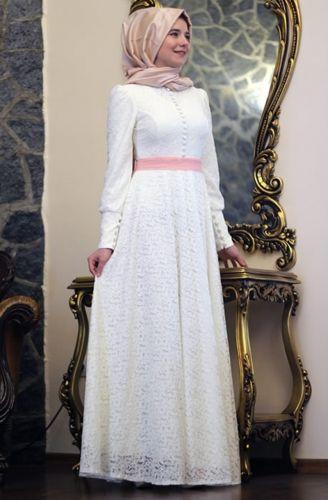 بالصور موديلات فساتين 2019 انستقرام , فستان رقيق لكل الاوقات 1263