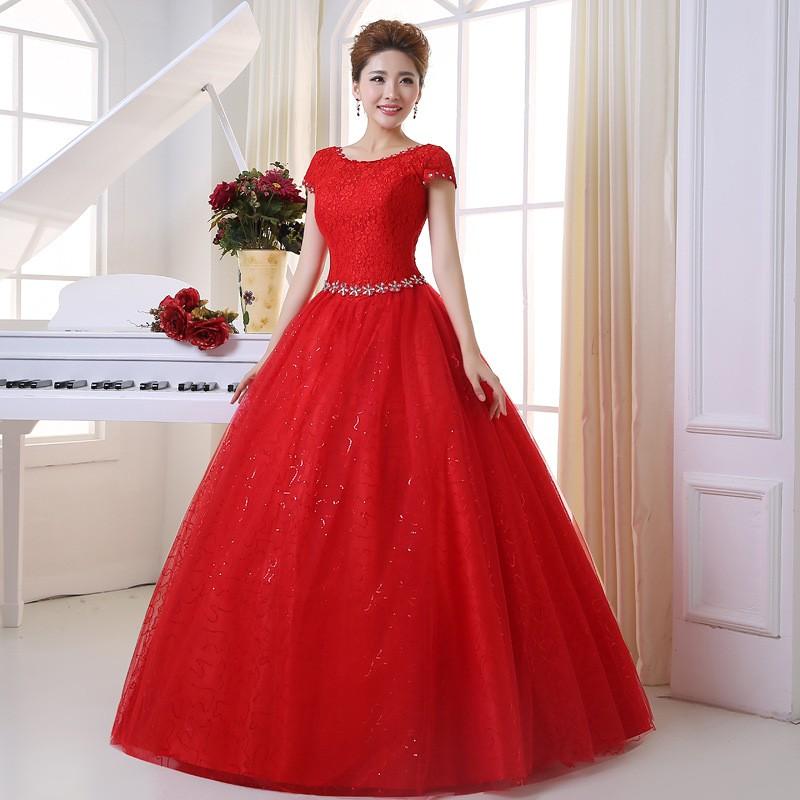 بالصور فساتين جوفاني , فستان ماركة عالمية 1267 3