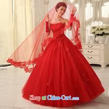 بالصور فساتين جوفاني , فستان ماركة عالمية 1267 5