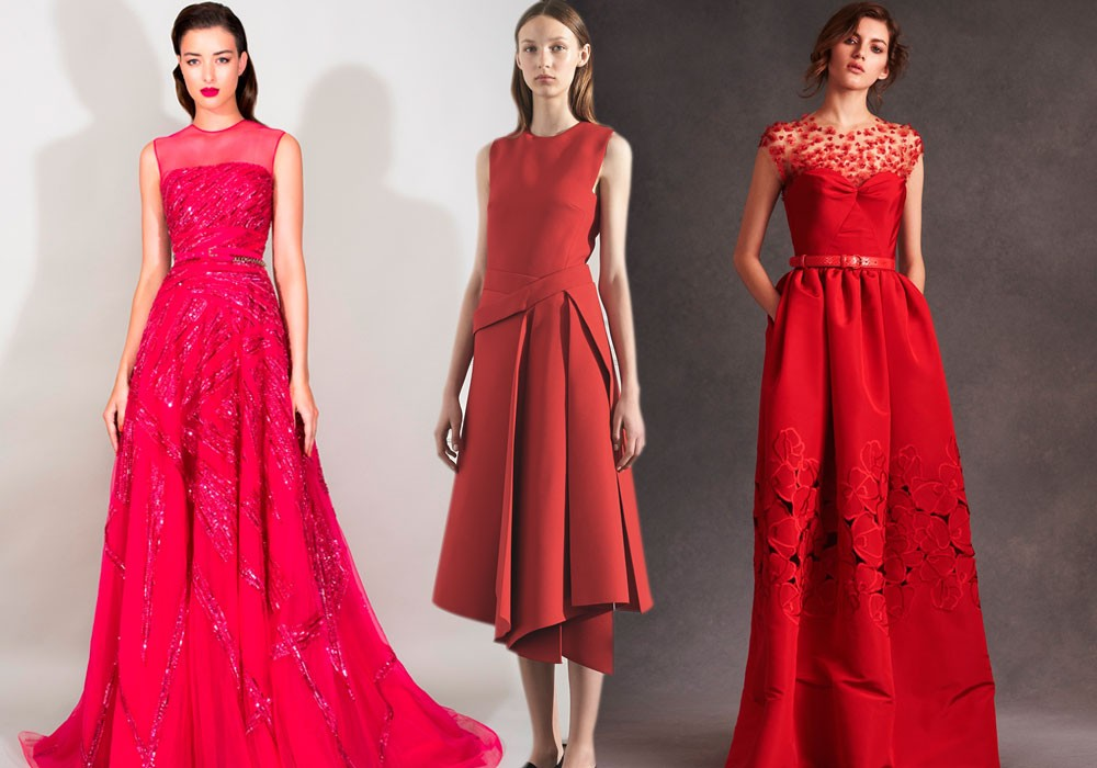 بالصور فساتين جوفاني , فستان ماركة عالمية 1267 6
