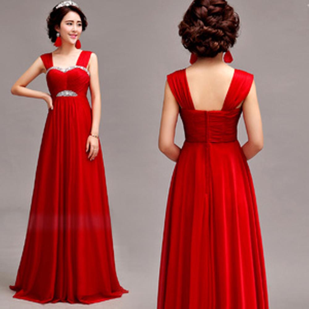 بالصور فساتين جوفاني , فستان ماركة عالمية 1267 7