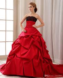 صور فساتين جوفاني , فستان ماركة عالمية