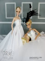 فساتين زفاف تايبست , فساتين اعراس روعه