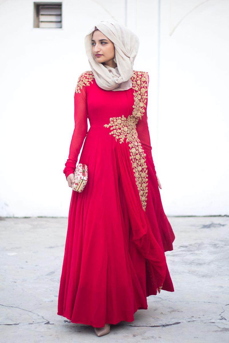 بالصور صور فساتين سواريه , تشكيلة من الفساتين للمناسبات والسهرات 1279 3