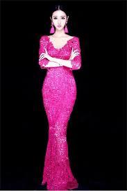 بالصور صور فساتين قطيفه , اروع فستان ثقيل 1281 10