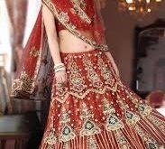 بالصور فساتين هندية للبيع , تصاميم ملابس هندي 1282 11 183x165