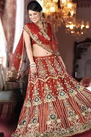 صوره فساتين هندية للبيع , تصاميم ملابس هندي