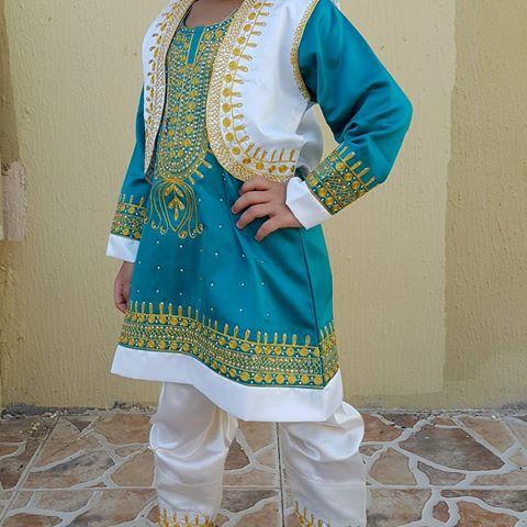 بالصور ازياء عمانية مطورة , موديلات لملابس تقليدية تم تطويرها 1283 1