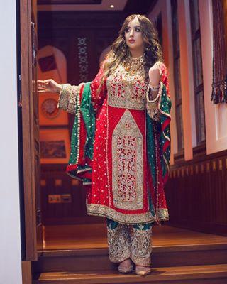 بالصور ازياء عمانية مطورة , موديلات لملابس تقليدية تم تطويرها 1283 5