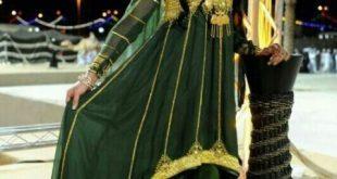 بالصور ازياء عمانية مطورة , موديلات لملابس تقليدية تم تطويرها 1283 8 310x165