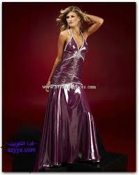 بالصور ازياء لبنانية سهرة , فساتين لبناني روعه 1287 3